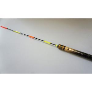 仙人うきダンゴ釣り用カヤうき 0.5号 |manboo-shop