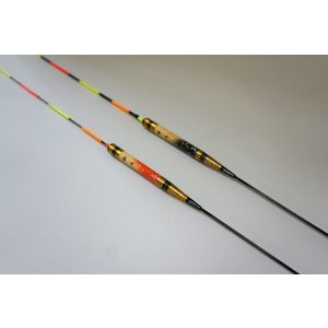 仙人うきダンゴ釣り用うき 0.5号ロングII|manboo-shop