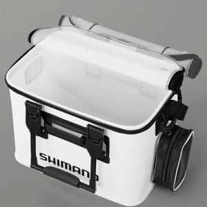 シマノフィッシュバッカンEV BK-026Q 45cm|manboo-shop