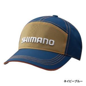 シマノウエア 6040キャップ CA-041P フリーサイズ|manboo-shop