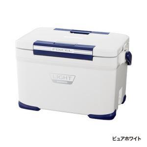 シマノクーラー フィクセルライト300 LF-030N ピュアホワイト manboo-shop