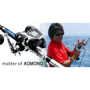 シマノ電動リール フォースマスター3000|manboo-shop