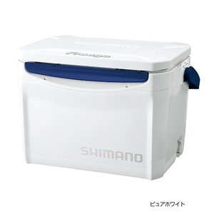 シマノクーラー フリーガライト200 LZ-020M|manboo-shop