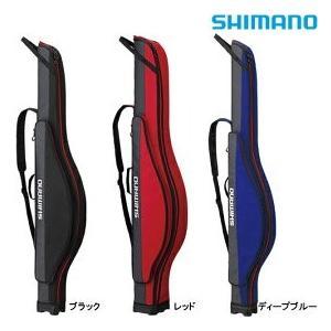 シマノロッドケースRC-031Q135RW manboo-shop
