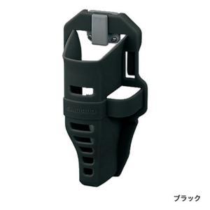 シマノ ロッドレスト RS-502I manboo-shop