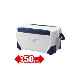 シマノクーラー スペーザライト25L LC-025M|manboo-shop