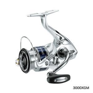 シマノリール ストラディック3000XGM|manboo-shop