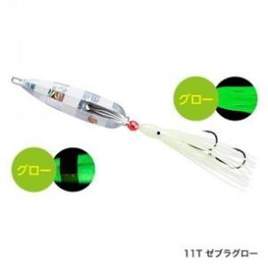 シマノインチク 炎月ボトムシップII 135g|manboo-shop