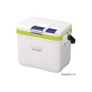 シマノ フィクセル・ライト120LF-012N|manboo-shop