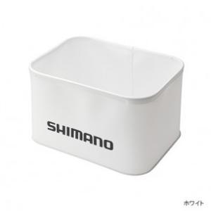 シマノ 30・45・60L用仕切り用バッカン BK-130G|manboo-shop