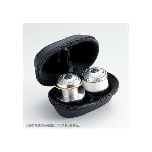シマノ スプールケースII PC-012X Sサイズ|manboo-shop