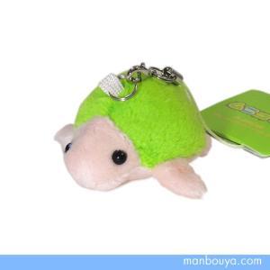 ◆ゆうパケット対応ですが押し潰しての梱包となります。  ちっちゃくて可愛い海の生き物たち。 水族館の...