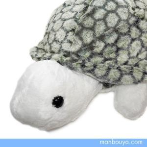 海の生き物や動物の可愛いぬいぐるみメーカー、キュート販売(CUTE)さんのマリンコレクション。 混ざ...
