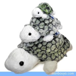 海の生き物や動物の可愛いぬいぐるみメーカー、キュート販売(CUTE)さんのマリンコレクション。混ざり...