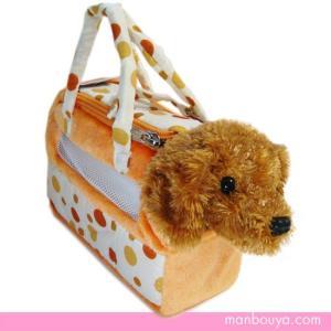 オーロラワールド 犬のぬいぐるみ オーロラ社ファンシーパルズ ダックスフント20cm 【お取り寄せ品】|manbouya