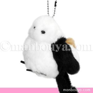 北海道に生息する「シマエナガ」 雪の妖精とも言われるほど、小さいかわいい野鳥です。 リアルでかわいい...