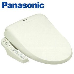 ☆送料無料!☆  Panasonic 温水洗浄便座(ウォシュレット) ビューティ・トワレ 脱臭有タイプ 貯湯タンク方式|mandm