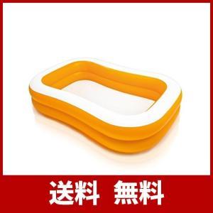 製品サイズ:(約)46×229×147cm 製品重量:(約)3.8kg 原産国:中国 材質:塩化ビニ...