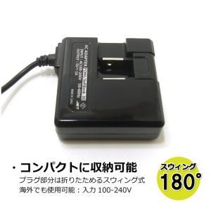 ガラケー docomo FOMA Softba...の詳細画像1