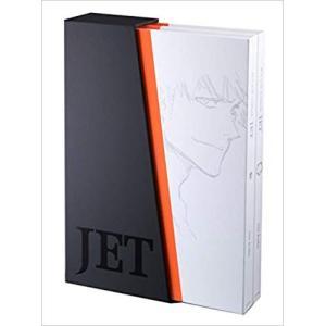 【あすつく/即出荷可】【新品】BLEACH ブリーチイラスト集 JET