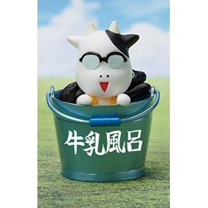 【新品】百姓貴族(6) 特装版【予約:2019年11月下旬発送予定】|mangazenkan