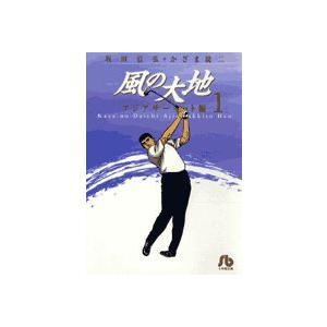 【在庫あり/即出荷可】【新品】風の大地 [文庫版](1-13巻 全巻) 全巻セット