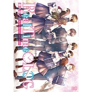 作者 : 藤丸豆ノ介 出版社 : KADOKAWA/角川書店 版型 : B6版