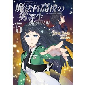 作者 : 天羽銀/佐島勤 出版社 : スクウェア・エニックス 版型 : B6版