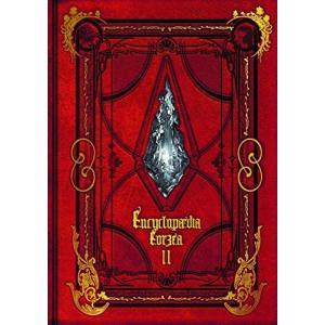 【在庫あり/即出荷可】【新品】Encyclopaedia Eorzea ~The World of ...