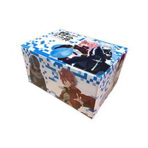 【新品】転生したらスライムだった件 (1-17巻 最新刊) +オリジナル収納BOX付セット 全巻セット|漫画全巻ドットコムPayPayモール店