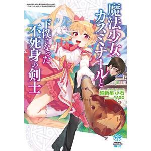 作者 : 超新星小石 出版社 : サンクチュアリ出版 版型 : B6版