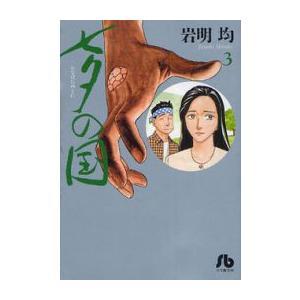 作者:岩明均 出版社:小学館 版型:文庫版 最新巻発売日:2012年02月15日