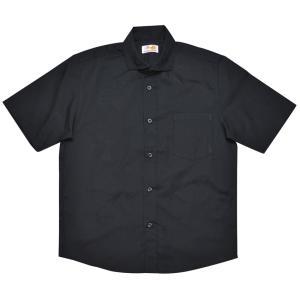 かりゆしウェア(沖縄アロハシャツ)メンズ MANGO 先染めアダン ワイド ビジネスフィット フォーマル mangoplus