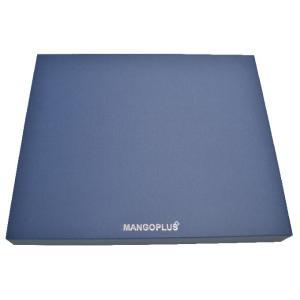 ギフトラッピング箱(リボンなし)かりゆしウェア用|mangoplus