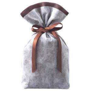 ギフトラッピング袋(不織布)かりゆしウェア用|mangoplus