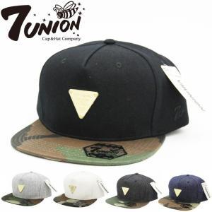 7UNION セブンユニオン メンズ 帽子 ESP-703 ...