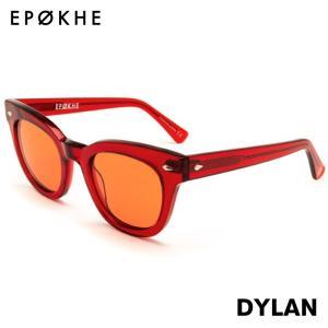 - DYLAN - スクエアとラウンドを融合させたかのような、特徴的なアウトラインが魅力のDYLAN...