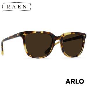 - ARLO - ARLOは最もベーシックなスクエアタイプ。 フレームも細身でクセがなく万人に愛され...