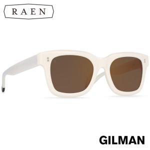 - GILMAN - GILMANは軽くて快適なフィット感であらゆるシーンで邪魔をしないアイテム。 ...