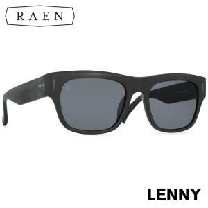 - LENNY - LENOXの後継モデルとして誕生したのがLENNY。 レンズサイズなどは変更せず...