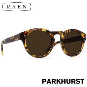 - PARKHURST - REMMYに次ぐRAENベストセラーモデル。 シンプルで定番ながらも、R...