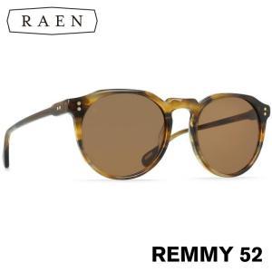 - REMMY 52 - トラディショナルながらも独特のフレームデザインを施した、人気のREMMY。...