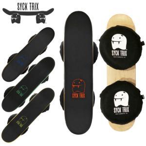 【商品説明】アメリカ、カリフォルニアから上陸。サーフィン、スケートボード、スノーボード、ウェイクボー...