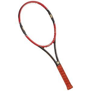 テニス ラケット 輸入 0887768390877 Wilson Pro Staff 97S Tennis Racquet - 4_1/2 Inches|maniacs-shop