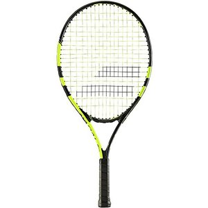テニス ラケット 輸入 140181 Babolat Nadal 23 Junior Tennis Racquet|maniacs-shop