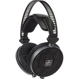 DJヘッドホンAudio-Technica Professional Open-Back Refer...