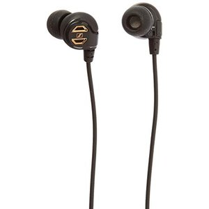 イヤホン 海外 輸入 IE60 Sennheiser IE60 Headphone