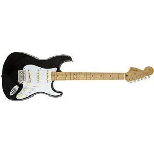 今だけポイント10倍 フェンダーFender Jimi Hendrix Stratocaster -...