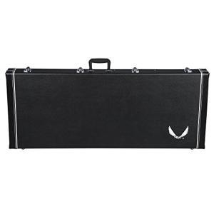 ディーンDean Guitars Dean Deluxe Hard Case - Amott Tyr...