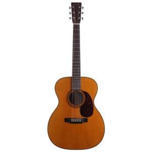 マーティン アコースティックギター アメリカ海外限定多数 000-28EC Martin 000-28 Eric C maniacs-shop
